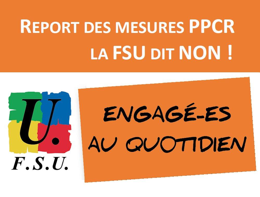 Calendrier Greve 2020.Greve Du 10 Octobre Raison N 2 Ppcr Report De La